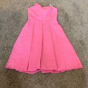 NWT Lauren James Dress Size XS